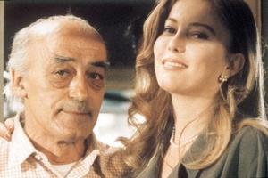 Morto Novello Novelli, l'attore toscano che lavorò con Nuti e Pieraccioni