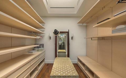 Cabina Armadio Nel York : Meryl streep via da new york in vendita il super attico da