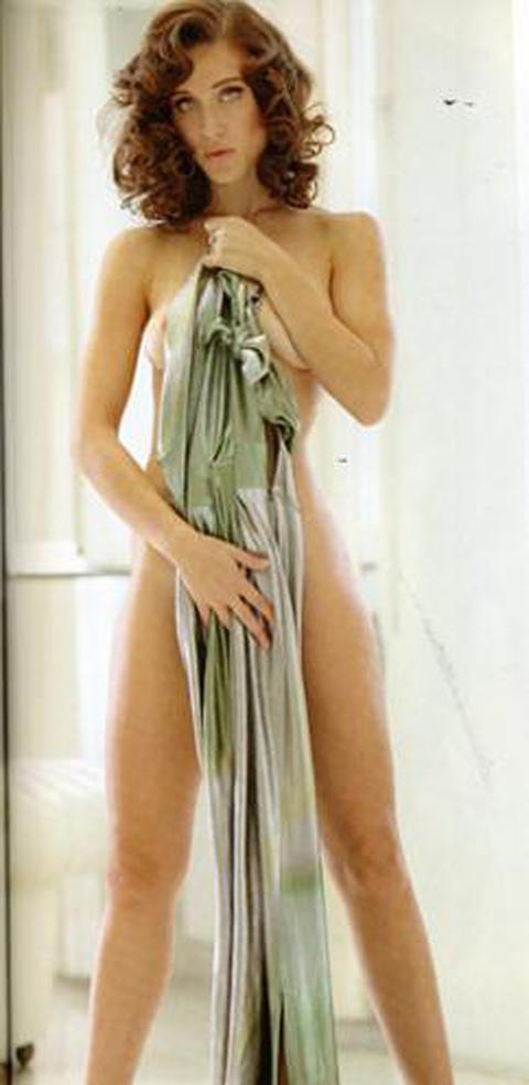 gabriella-pession-nude-playboy