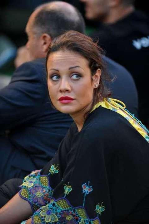 escort italia roma gay giovanissimi video