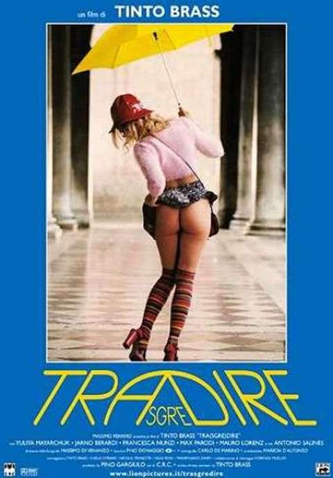 erotismo film erotismo streaming