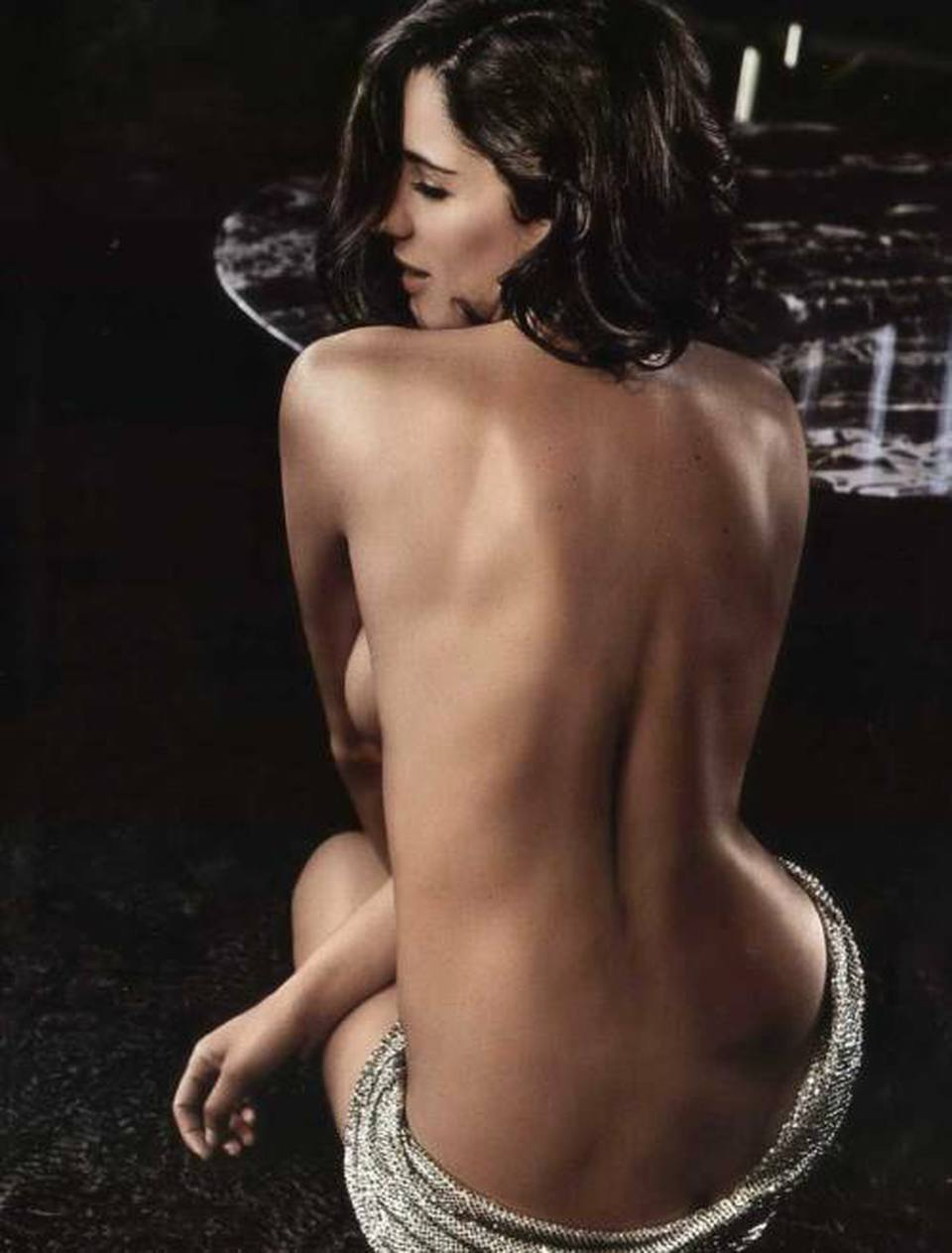 anna popplewell sex free video