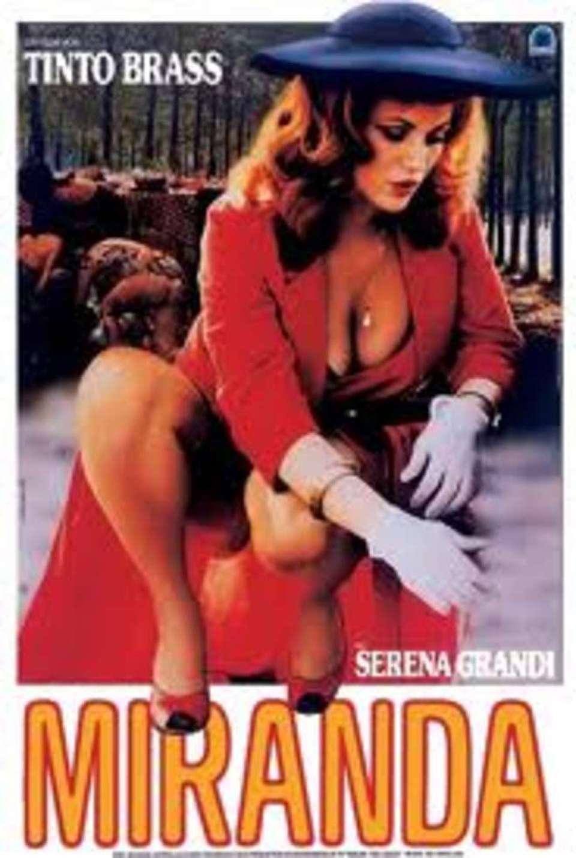 film erotismo femminile incontri per single