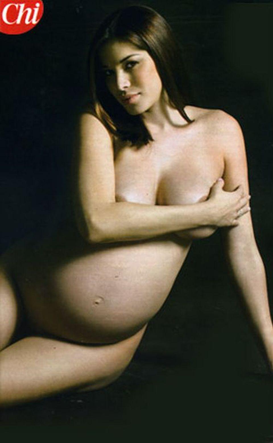 tatt of sexy tinkerbell naked