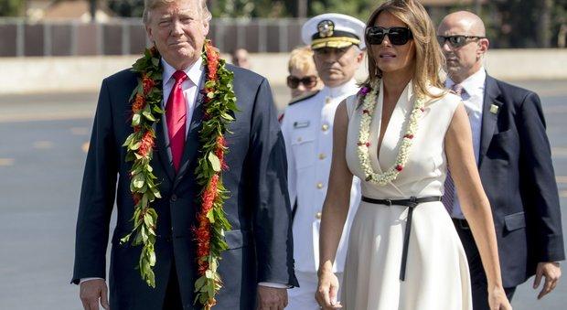 Filippino incontri USA